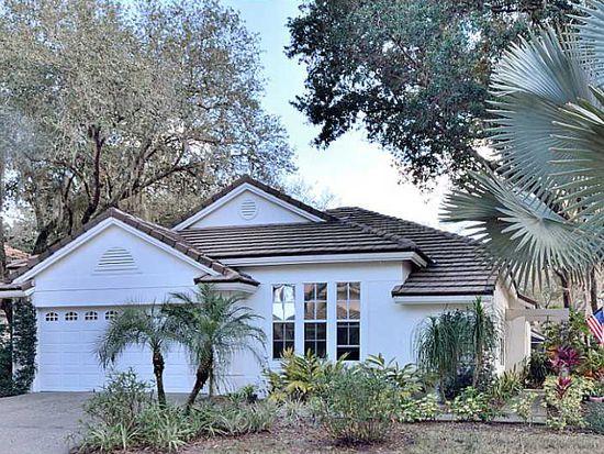 5201 Little John Ct, Tampa, FL 33647