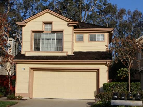433 Orchard View Ave, Martinez, CA 94553