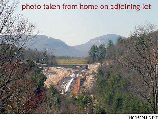0 Falls View Dr, Lake Toxaway, NC 28747