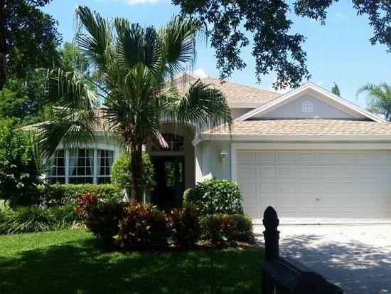 11834 Easthampton Dr, Tampa, FL 33626