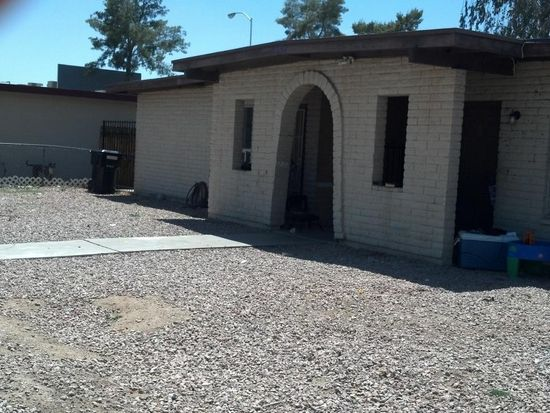1134 N March Cir APT A, Mesa, AZ 85203