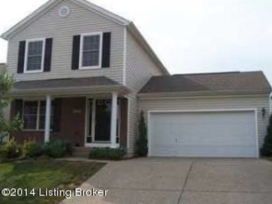 5213 Oldshire Rd, Louisville, KY 40229
