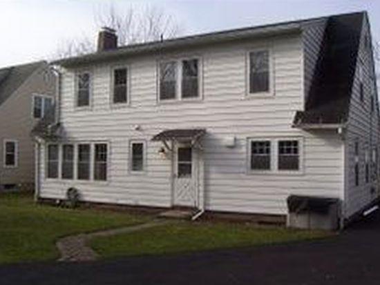 201 Harding Ave, Vestal, NY 13850