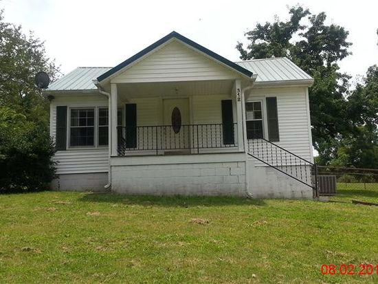 312 Pitts Ave, Old Hickory, TN 37138