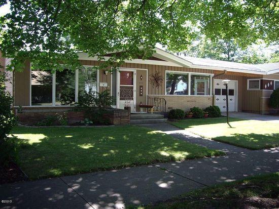 235 4th Ave E, Kalispell, MT 59901