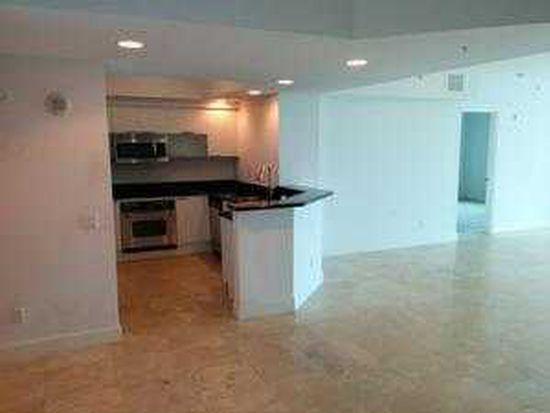 14951 Royal Oaks Ln APT 1104, North Miami, FL 33181