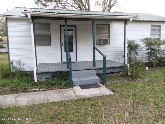 8454 Dandy Ave, Jacksonville, FL 32211