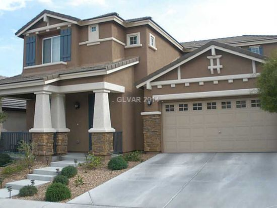 10125 Iron Wood Peak Ave, Las Vegas, NV 89166