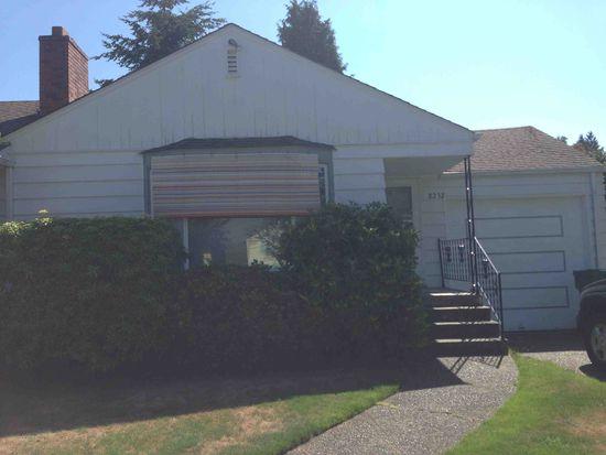 8232 42nd Ave NE, Seattle, WA 98115