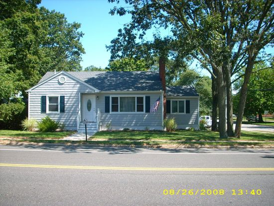 773 Vaughn Ave, Toms River, NJ 08753