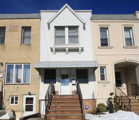 1139 Bay Ridge Pkwy, Brooklyn, NY 11228