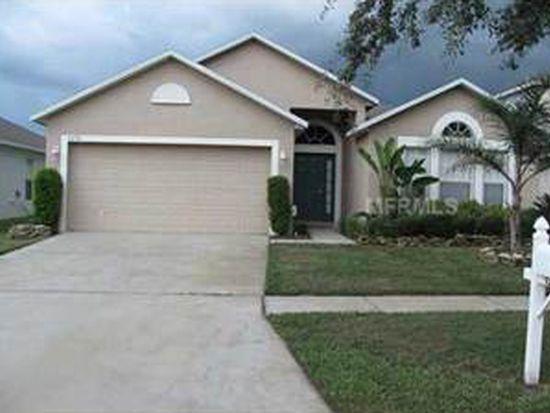 12716 Kings Lake Dr, Gibsonton, FL 33534