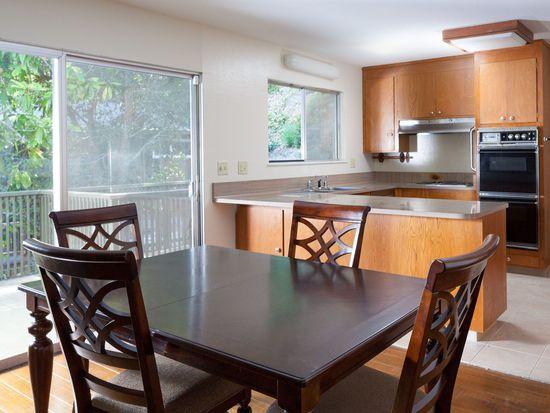 141 Terrace Ave, San Rafael, CA 94901