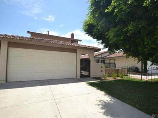 663 W Home St, Rialto, CA 92376