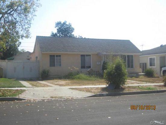 618 W 39th St, Long Beach, CA 90806