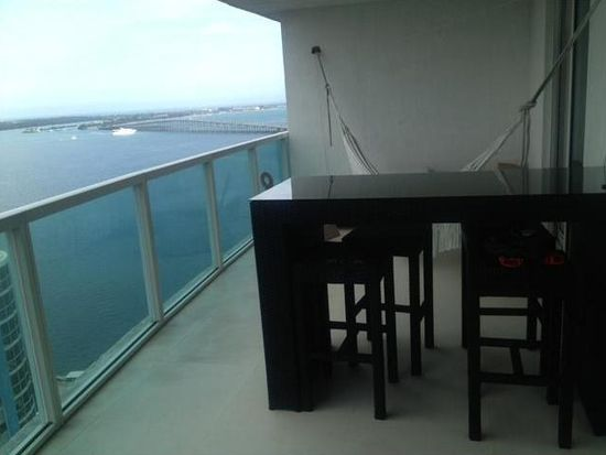2101 Brickell Ave APT 2003, Miami, FL 33129