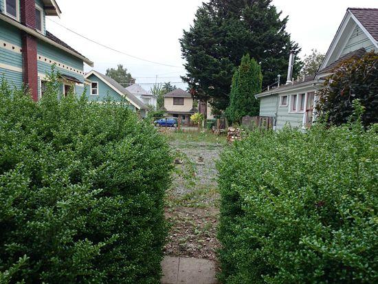 322 17th Ave E, Seattle, WA 98112