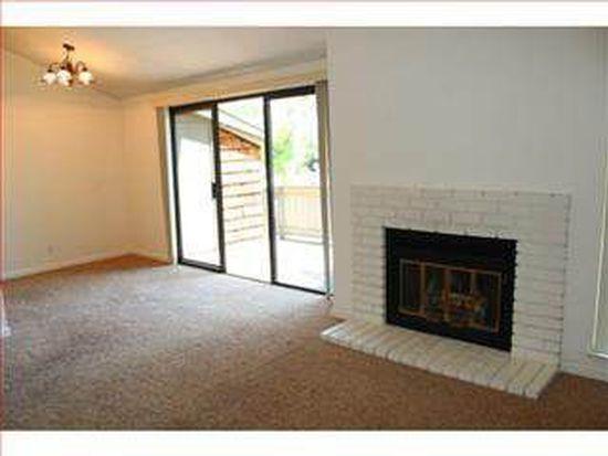 1912 La Terrace Cir, San Jose, CA 95123