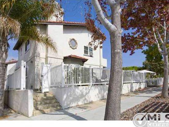 972 Tourmaline St, San Diego, CA 92109