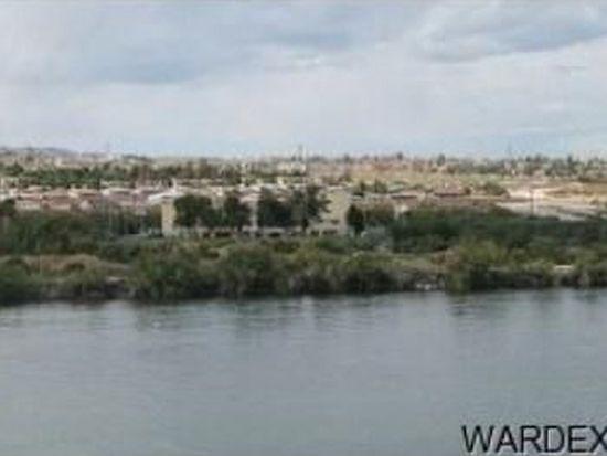 665 Riverfront Dr, Bullhead City, AZ 86442