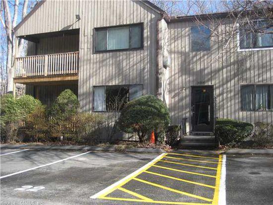 3004 Madison Ave APT D, Bridgeport, CT 06606