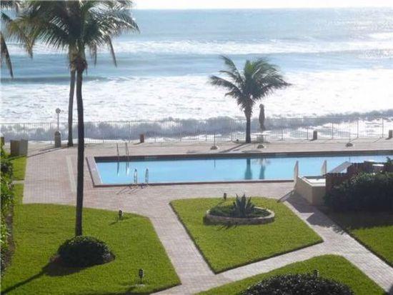 3250 S Ocean Blvd # 403, Palm Beach, FL 33480
