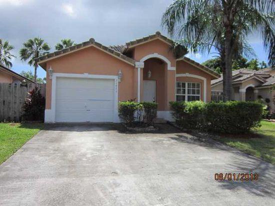 21479 SW 88th Ave, Cutler Bay, FL 33189