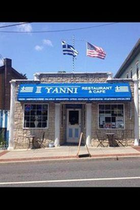 51 Main St, New Paltz, NY 12561
