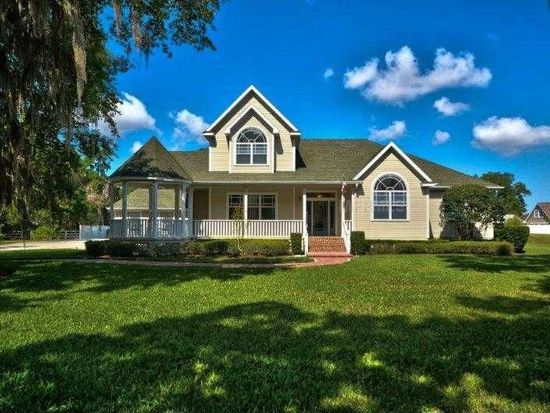 8702 Cross Landing Ln, Riverview, FL 33578