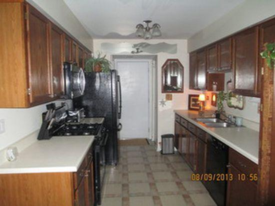2160 Colorado Ave, Elgin, IL 60123
