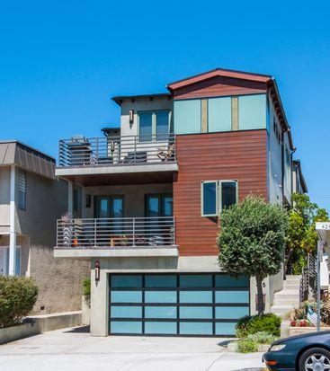 425 Marine Ave, Manhattan Beach, CA 90266