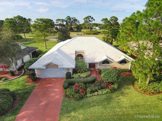 1339 SW Cedar Cv, Port Saint Lucie, FL 34986