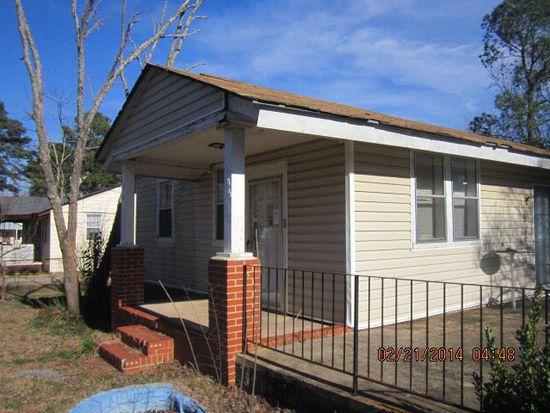 145 Cordele Ave, Macon, GA 31217