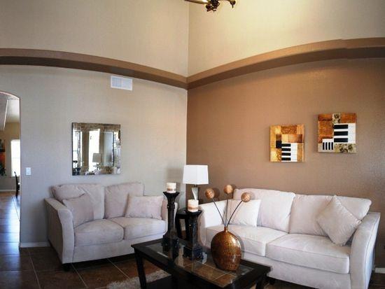 14557 Randall Cunningham Ave, El Paso, TX 79938