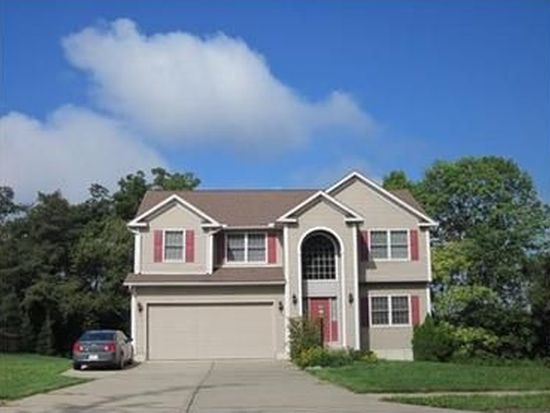 2137 Haymaker Rd, Monroeville, PA 15146