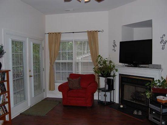 2641 Broad Oaks Pl, Raleigh, NC 27603