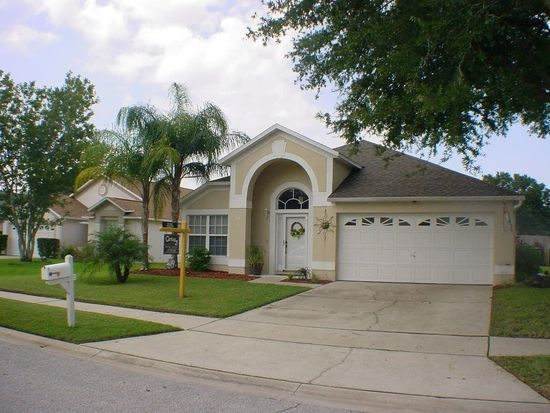 214 Imperial Ridge Ct, Oviedo, FL 32765