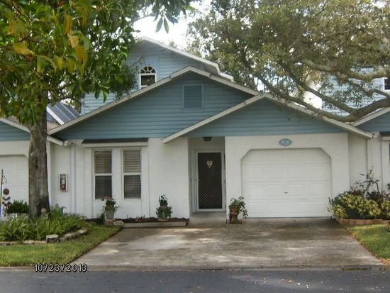 13751 Downing Ln # 5, Fort Myers, FL 33919