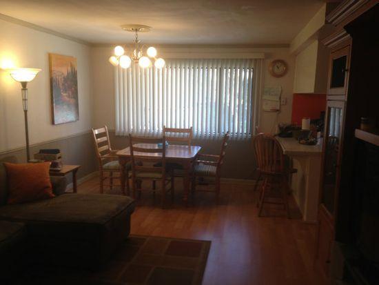 818 Scott Blvd, Santa Clara, CA 95050