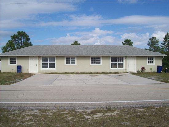 15-17 W 12TH St, Lehigh Acres, FL 33972