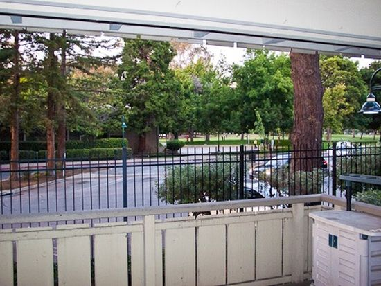 255 S Rengstorff Ave, Mountain View, CA 94040