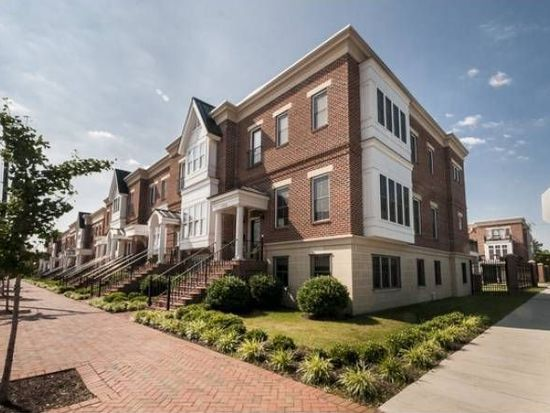1753 W Cary St, Richmond, VA 23220