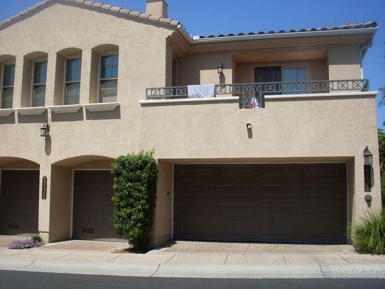 9232 Piatto Ln, San Diego, CA 92108