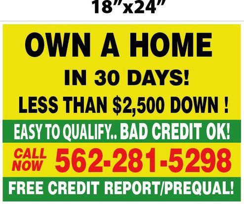 672 W Santa Cruz St, San Pedro, CA 90731