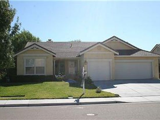 5047 Heacock Way, Antioch, CA 94531