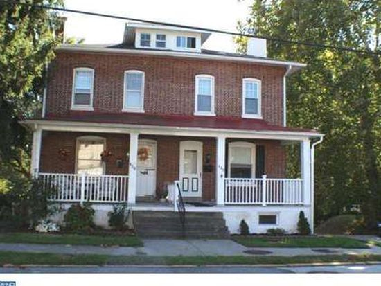 440 Bridge St, Spring City, PA 19475