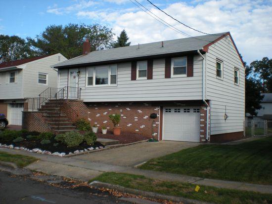 187 E Henry Pl, Iselin, NJ 08830