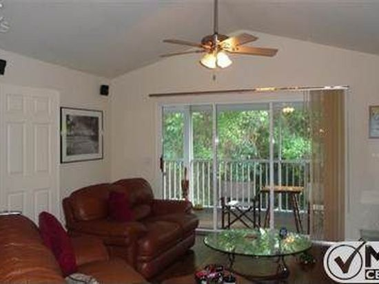 6111 Waterway Bay Dr, Fort Myers, FL 33908