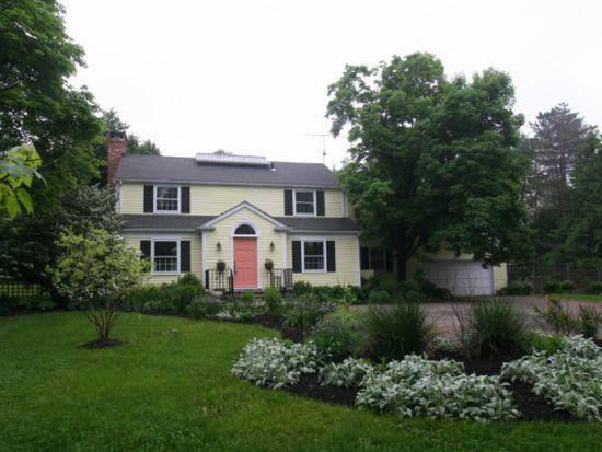 21 White Oak Ln, Bedminster, NJ 07921