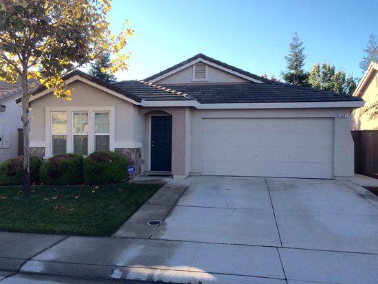 1537 Blue Squirrel St, Roseville, CA 95747